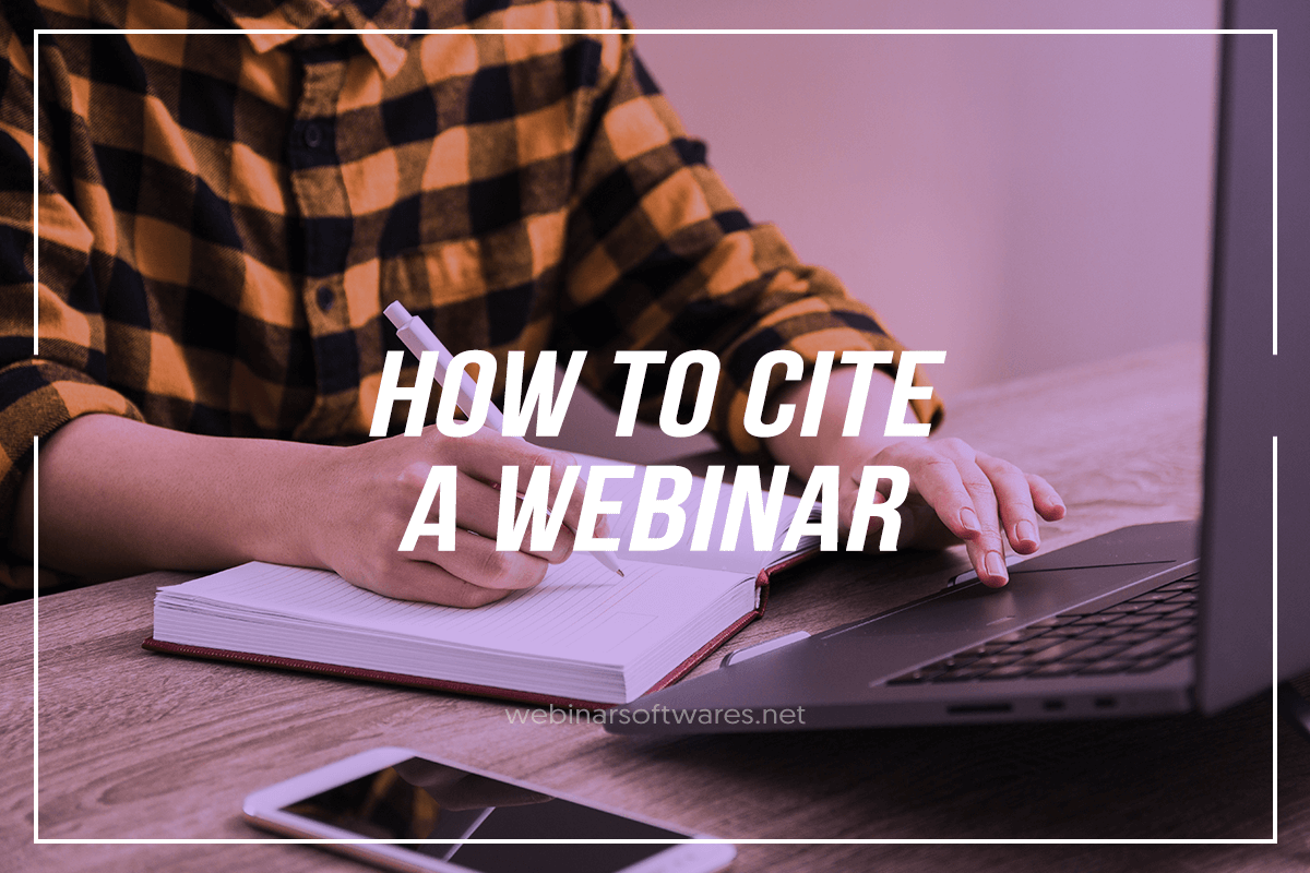how-to-cite-a-webinar